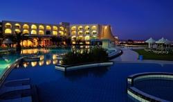 Hotel-view_night