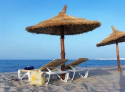 Playa_Royal_El_Mansour_001322228