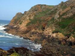Kanalinsel Jersey