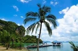 Thailand-Bild-4-Das-Paradies
