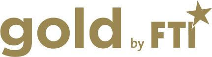 Gold By FTI Reisen